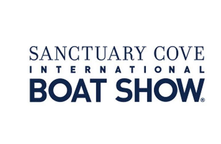 Sanctuary Boat Show