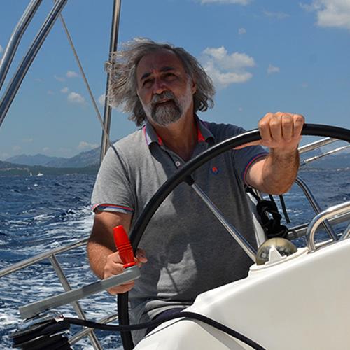 Maurizio Anzillotti