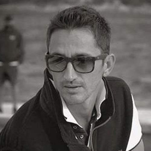 Alessandro Balzani